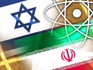 Sprytna gra Izraela?
