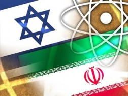"<img source=""http://niacblog.files.wordpress.com/2009/03/israel_iran_nuclear.jpg?w=252&h=189"" alt=""Israel, Iran and nuklear.""</img>"